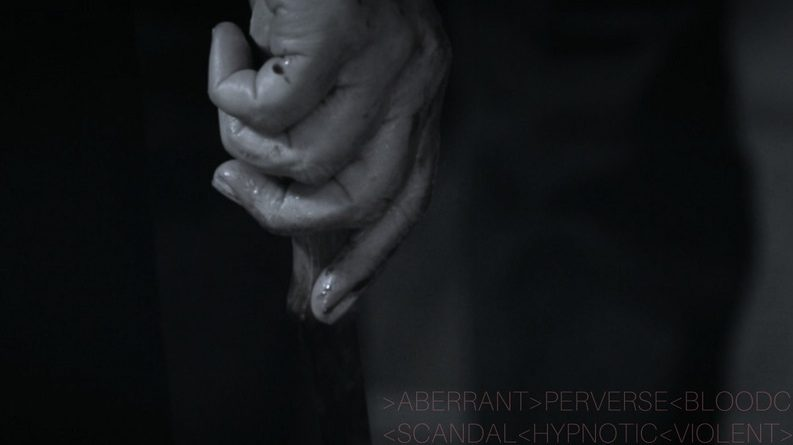"""""""Aberrante"""" il thriller psicologico made in Torino"""