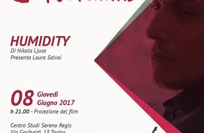 PsyFilmFest2017 – Humidity