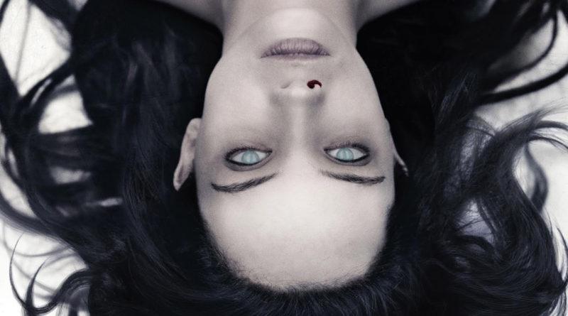 Autopsy: il realismo di un film soprannaturale