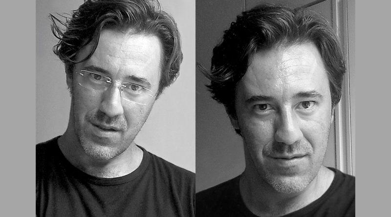 Cinema, teatro, serie tv: dialogo con l'attore e doppiatore Fabrizio Odetto