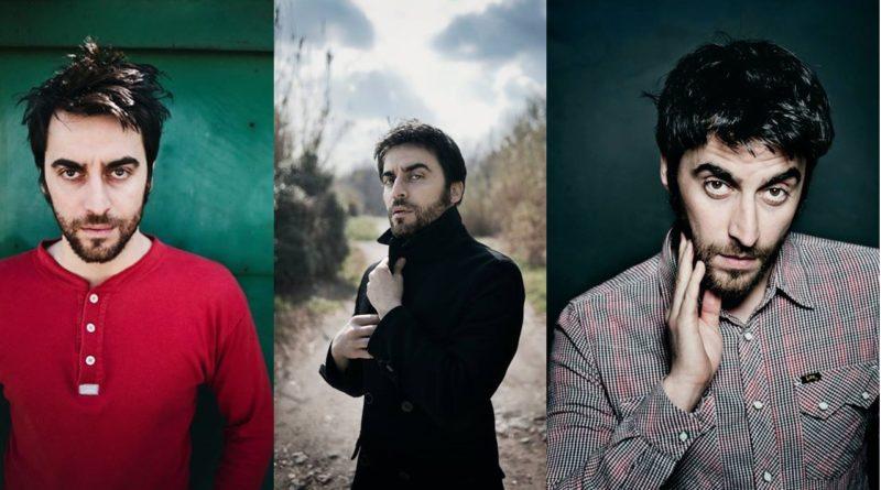 """Anteprima dal set della nuova serie TV """"Il nome della Rosa"""": intervista all'attore Guglielmo Favilla"""