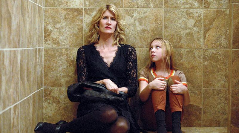 The Tale: il dramma dell'abuso sessuale nella narrazione autobiografica di Jennifer Fox