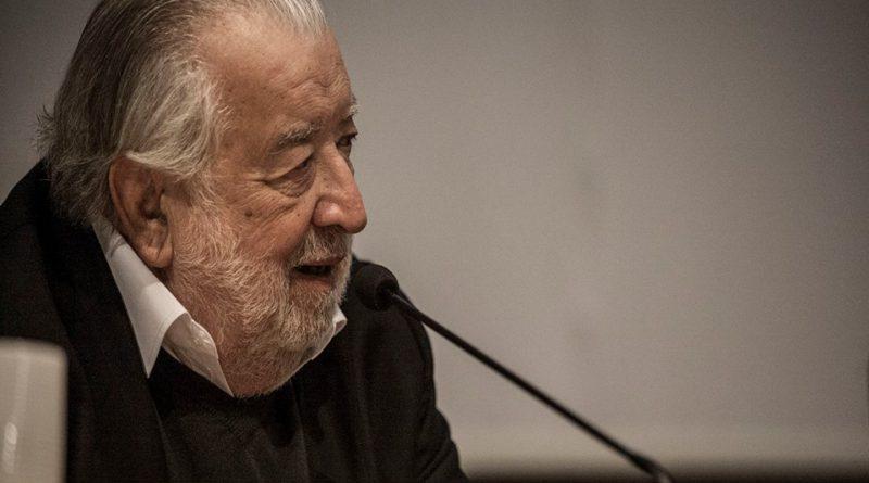 """""""Il Signor Diavolo"""": dialogo con Pupi Avati sul suo ritorno al cinema horror"""