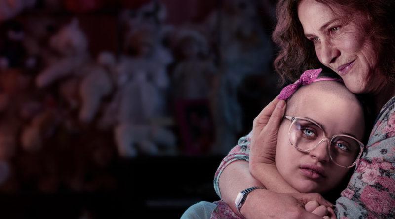 The Act: la nuova serie Hulu e la Sindrome di Munchausen per procura
