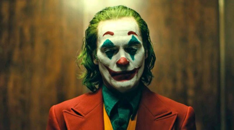 Joker: fra morale e malattia mentale
