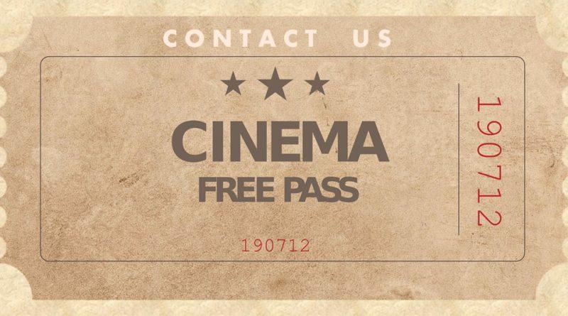 Psicofilm.it Contatti
